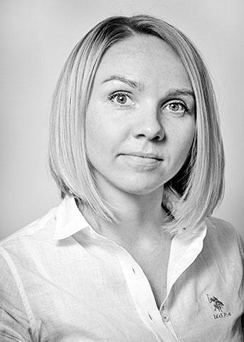 Татьяна Маслова, Арт - директор