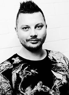 Вацлав Савельев, Арт -директор